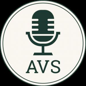 atlvostud - Voiceover Studio Finder
