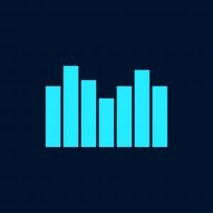 Audio Always - Voiceover Studio Finder