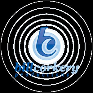 bcorkery - Voiceover Studio Finder