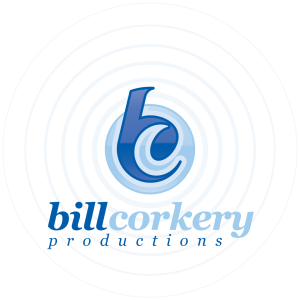 bcorkery - Voiceover Studio Finder
