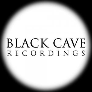 Black Cave Recordings - Production Studio in United Kingdom
