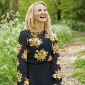 Blanche Anderson Scottish Voiceover Voiceover Studio Finder