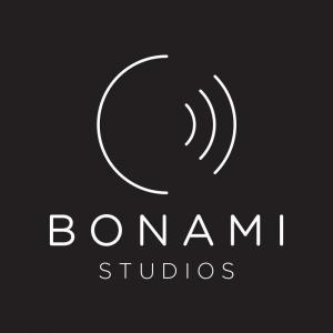 bonamistudios - Voiceover Studio Finder
