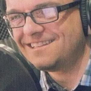 Chris Dabbs Voiceovers - Voiceover Studio Finder