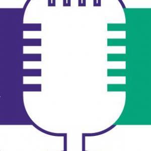 Clocktower Creative Studios - Voiceover Studio Finder