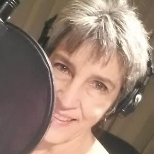 connieterwilliger - Voiceover Studio Finder