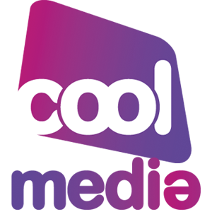 coolmedia - Voiceover Studio Finder