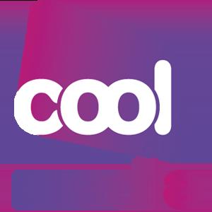 coolmedia - Voiceover Studio Finder