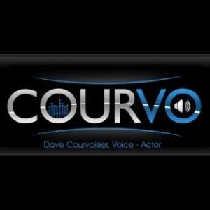 courvo - Voiceover Studio Finder