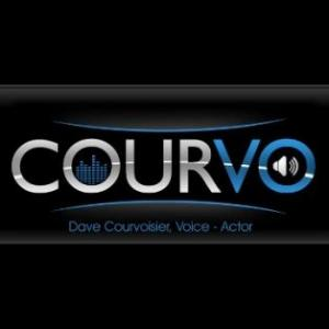 courvo - Voiceover in United States