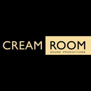 The Cream Room - Voiceover Studio Finder