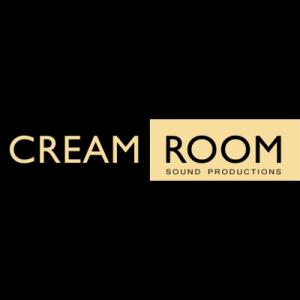 The Cream Room - Production Studio in United Kingdom