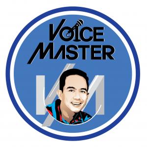 CreatiVoices - Voiceover Studio Finder