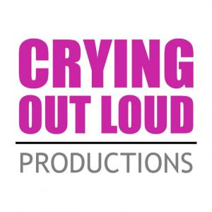 Crying Out Loud - Production Studio in United Kingdom