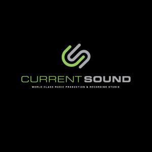 Current Sound Voiceover Studio Finder
