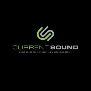 Current Sound - Production Studio in United States