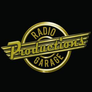 Radio Garage Productions - Production Studio in United States