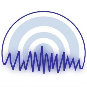 digitalsoundmagic - Voiceover Studio Finder