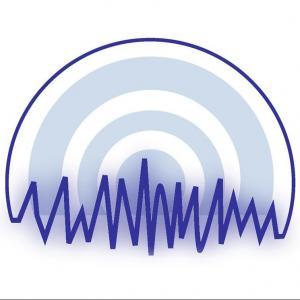 Digital Sound Magic Recording Studios Ltd. - Voiceover Studio Finder