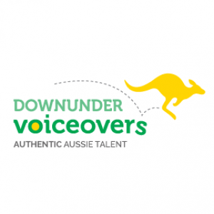 Down Under VO - Voiceover in Canada