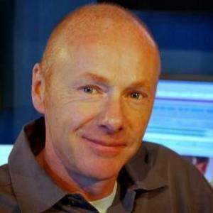Dubmaster Studios - Voiceover Studio Finder