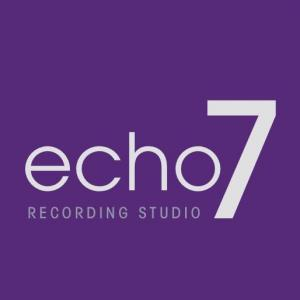 Echo 7 Recording Studio - Voiceover Studio Finder