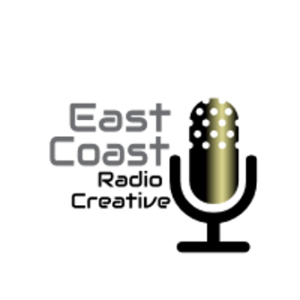 East Coast Radio Creative - Home Studio in Canada