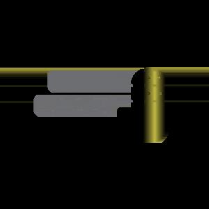 East Coast Radio Creative - Home Studio in Canada