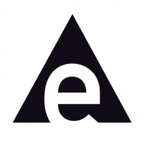 Enmore Audio - Production Studio in Australia