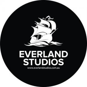 Everland Studios - Production Studio in Australia