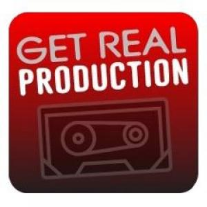 Get Real Production - Voiceover Studio Finder