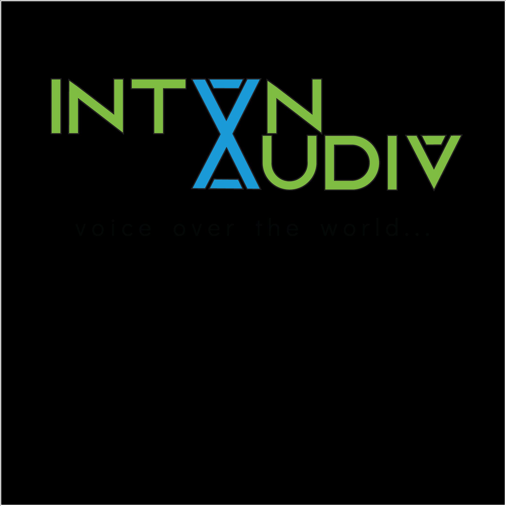 Grinbox Studio - Voiceover Studio Finder