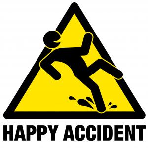 happy_accident - Voiceover Studio Finder