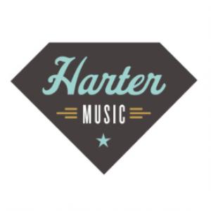 Harter Music - Voiceover Studio Finder