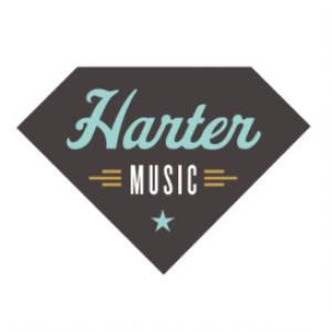 Harter Music - Voiceover Studio Finder