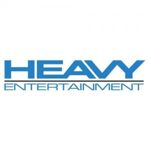 Heavy Entertainment Limited - Production Studio in United Kingdom