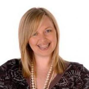 Helen J Knott Voiceover Studio Finder