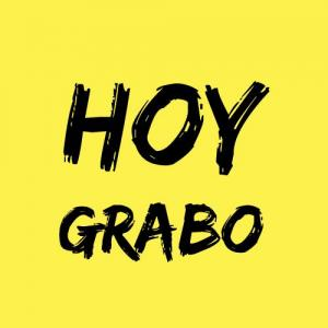 Hoy Grabo - Home Studio in Spain