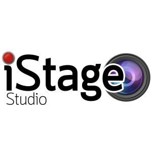 iStageStudio - Voiceover Studio Finder