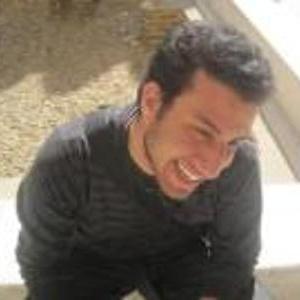 ihenaish - Voiceover in Egypt
