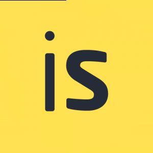 imagesoundstudios - Voiceover Studio Finder