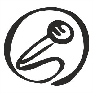 italianvoiceovers - Voiceover Studio Finder