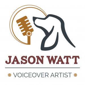 Jason Watt - Voice Artist / Red Paws Media - Home Studio in United States