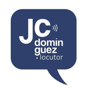 JCDominguez Voiceover Studio Finder