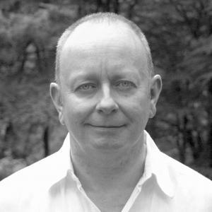 Jon Caruth - Voiceover Studio Finder