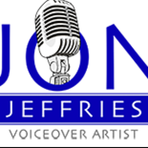 Jon Jeffries Voice Over Artist - Production Studio in United States