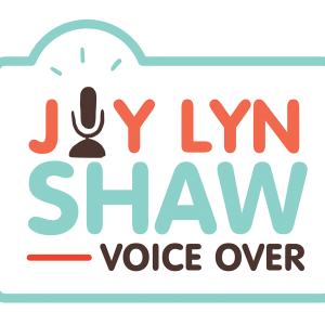 Joy Lyn Shaw VO - Home Studio in United States