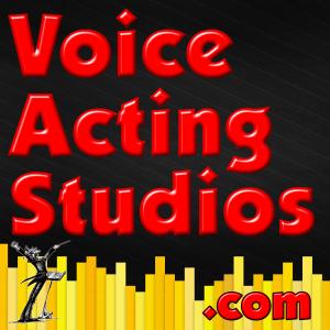 VoiceActing Studios - Voiceover Studio Finder