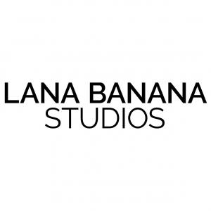 lanabananastudios - Voiceover Studio Finder