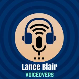 Lance Blair - Voiceover Studio Finder